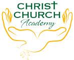 Christ Church Academy