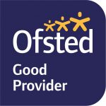 Christ Church Academy Ofsted Good